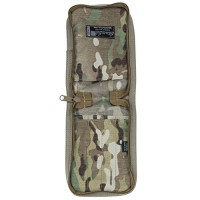 "Rite In The Rain Multicam Cordura Pocket Notebook Cover -  4"" x 6"""