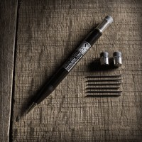 Rite In The Rain BK99 Mechanical Pencil - Black