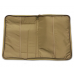 A5 Zipped Waterproof Nirex Cover Multicam