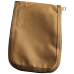 "RITR Tan Cordura Cover - 4"" x 6"""