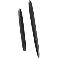 RITR All-Weather Bullet Pen - Black Ink