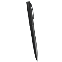 RITR All-Weather Clicker Pen - Black Ink