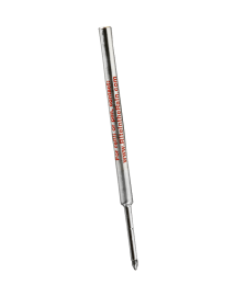 RITR All-Weather Pen Refill - Red Ink